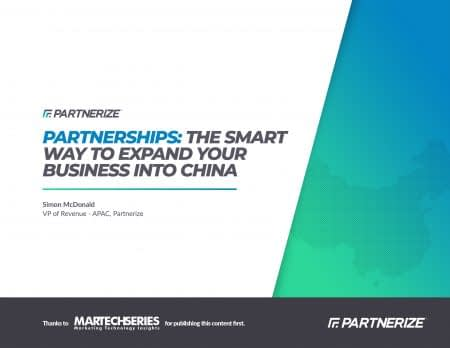 1833---Partnerships-The-Smart-Way-to-Expand-Your-Business-into-China-1