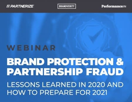 PartnerizeBV_Video_Webinar_Protection-Fraud