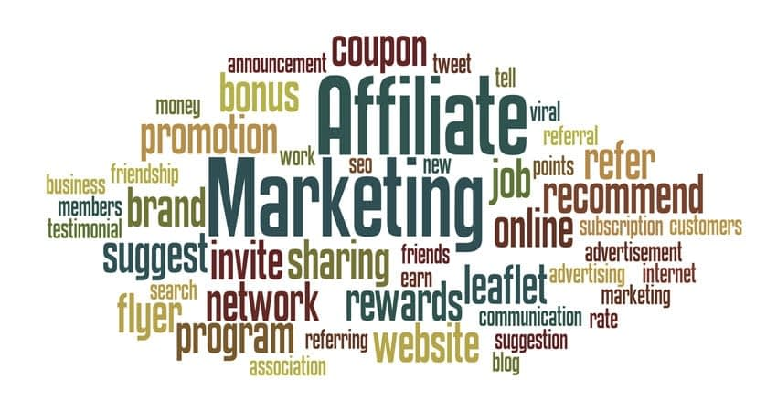multichannel merchant-affiliate-marketing-feature