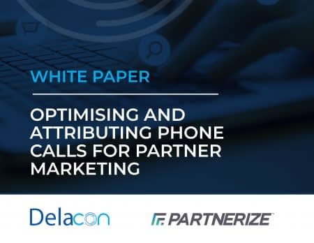 1901-Optimizing-and-attributing-phone-calls-for-partner-marketing
