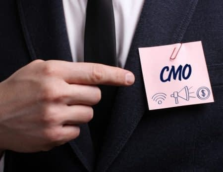 How-Partnership-Provides-The-Best-Training-for-Future-CMOs-1