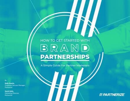 1914-How-To-Get-Started-With-Brand-Partnerships-1