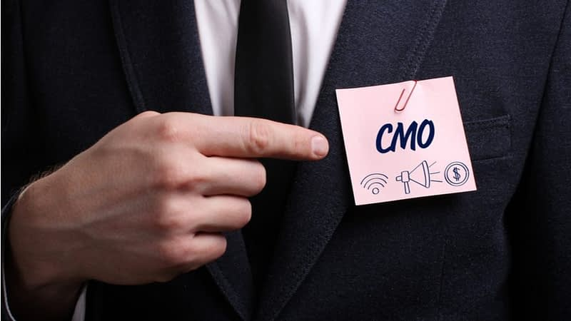 How Partnership Provides The Best Training for Future CMOs-1