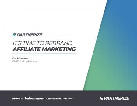 1803__It___s_Time_to_Rebrand_Affiliate_Marketing-1