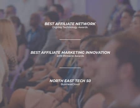 Affiliate-Marketing-Awards-Three