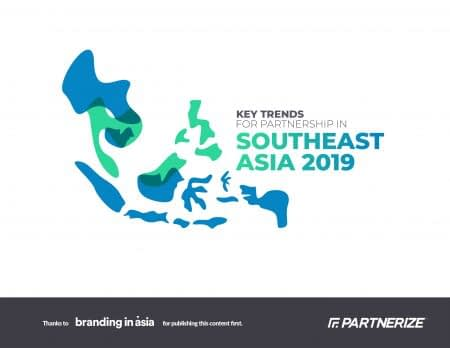 1929---Key-Trends-for-Partnership-in-Southeast-Asia-2019-1