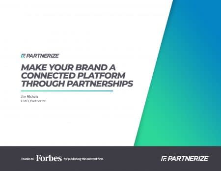 1817___Make_your_brand_a_connected_platform_through_partnerships_-1