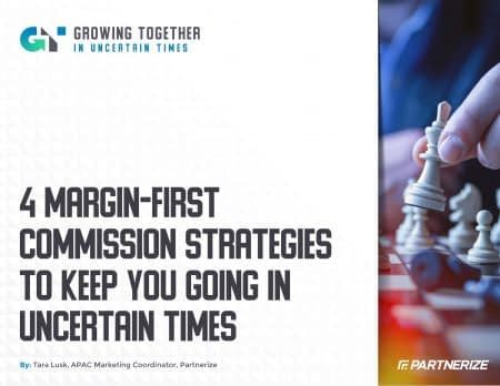 2009_-_4_Margin-First_Commission_Strategies_to_Keep_You_Going_in_Uncertain_Times_-_Partnerize_eGuide-1