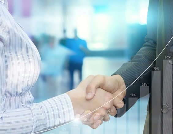 Why-Partnership-Represents-a-Growth-Opportunity-for-Agencies-1