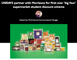 Unidays and Morrisons.png