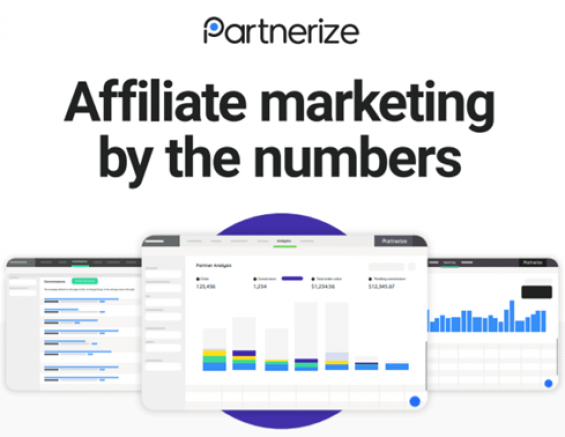 Affiliate by the numbers Image 2