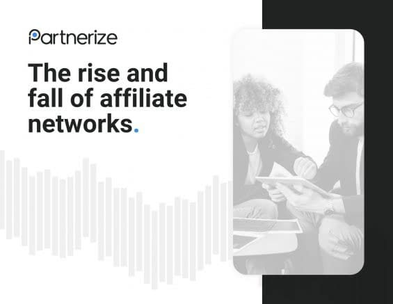The Rise and Fall of Affiliate Networks_cover