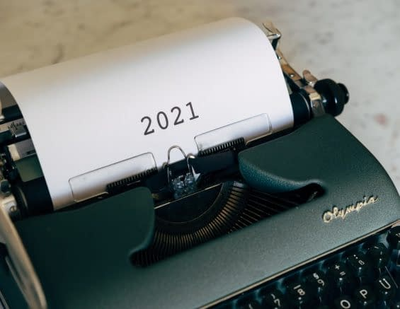 Is 2021 the Year for Brand-to-Brand Partnerships? It Should Be and Here's Why