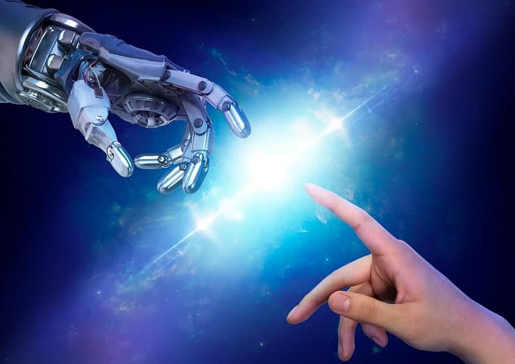 Can AI And Automation Give Marketers Their Mondays Back