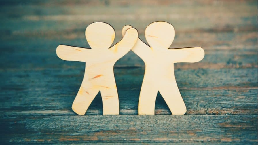 Partner Marketing and the Evolution of Retail Partnership-1