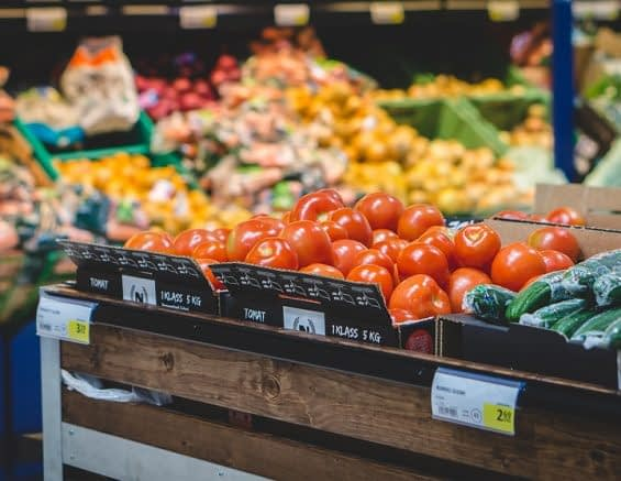 Blog-Header-Image-Grocery
