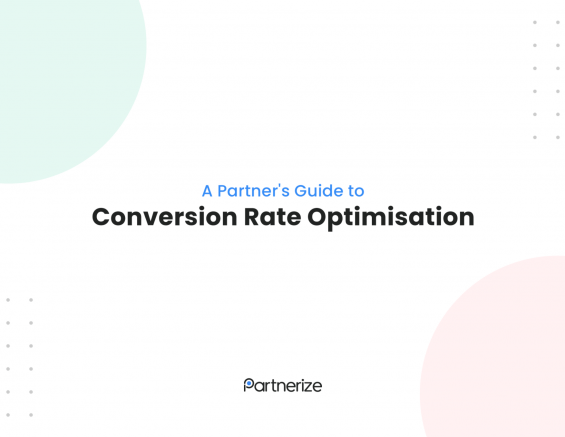 A Partner's Guide to Conversion Rate Optimisation