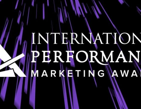 Partnerize Wins Two Awards at the 2020 IPMAs!