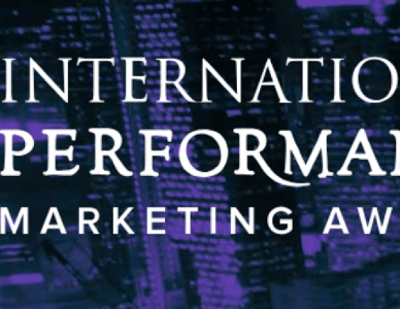 Partnerize Shortlisted for Eight International Performance Marketing Awards