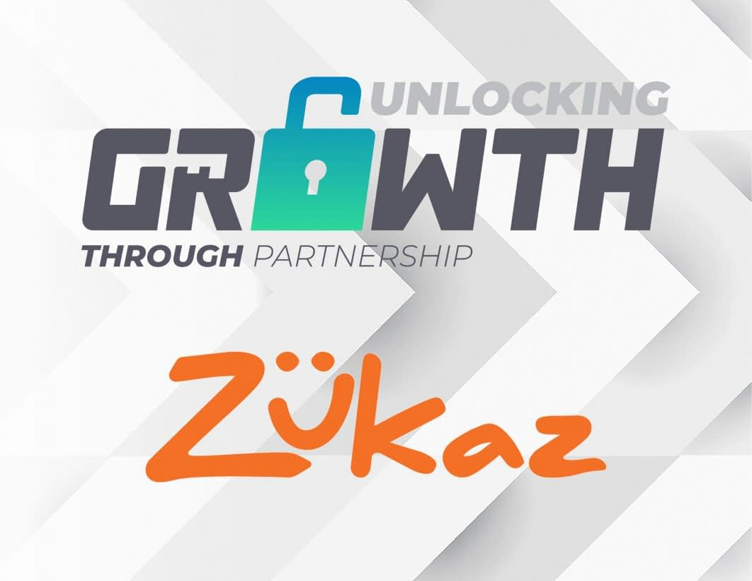 Partnerize_Video_Webinar_UnlockingGrowth_Zukaz