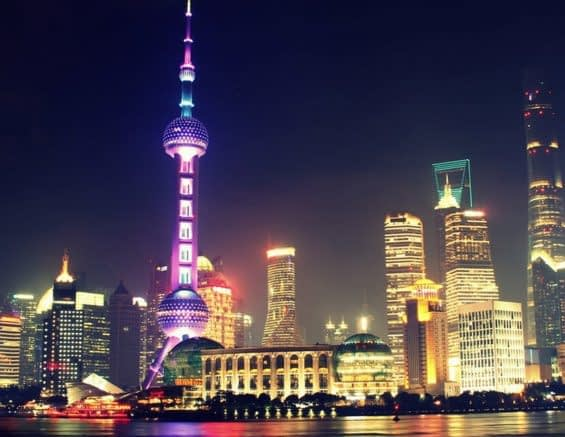 Partnerships-and-Martech-in-China