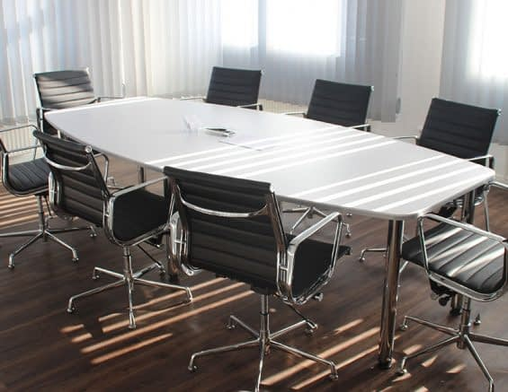 Partnership Rising: How Partnership Will Gain a Seat at the CMO's Table in 2021