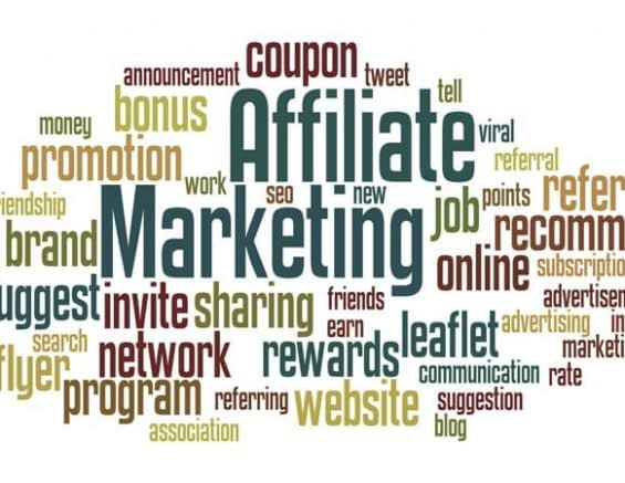 multichannel-merchant-affiliate-marketing-feature